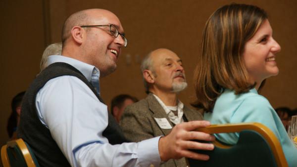 UW biomechanics research draws scientist early career award