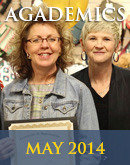 issuecover-May14