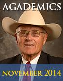 issuecover november2014