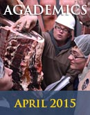 issuecover-April2015