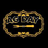Ag Day BBQ logo