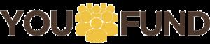 You Fund Logo